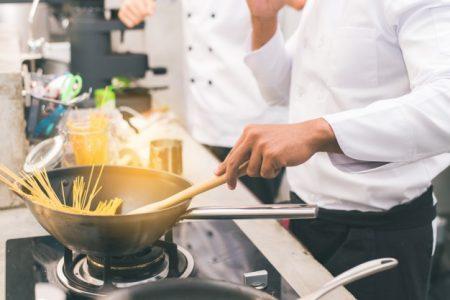 Procedimentos Operacionais Padrão (POPs): Eficácia no seu restaurante