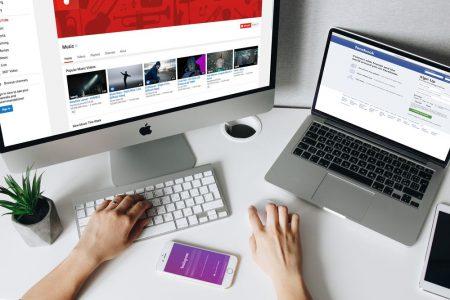 17 dicas para te ajudar no gerenciamento de redes sociais